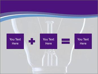 0000081590 PowerPoint Templates - Slide 95
