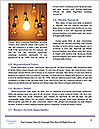 0000081590 Word Templates - Page 4