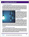 0000081590 Word Templates - Page 8