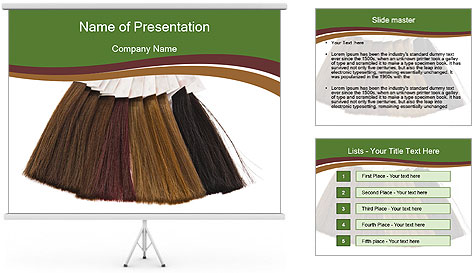 0000081591 PowerPoint Template