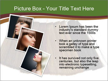 0000081591 PowerPoint Templates - Slide 17