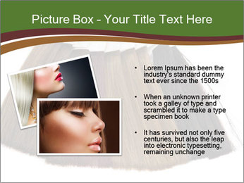 0000081591 PowerPoint Templates - Slide 20