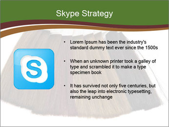 0000081591 PowerPoint Templates - Slide 8