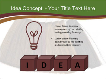 0000081591 PowerPoint Templates - Slide 80