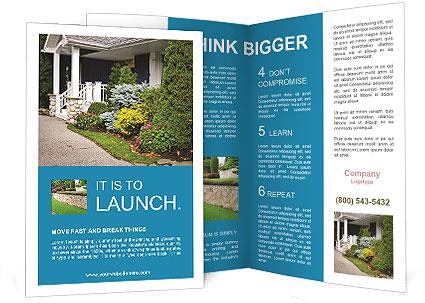 0000081592 Brochure Template