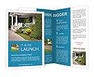 0000081592 Brochure Templates