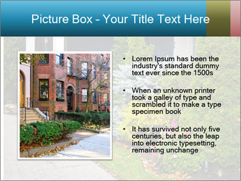 0000081592 PowerPoint Template - Slide 13