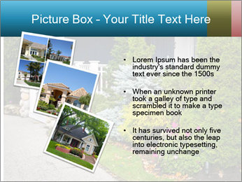 0000081592 PowerPoint Template - Slide 17