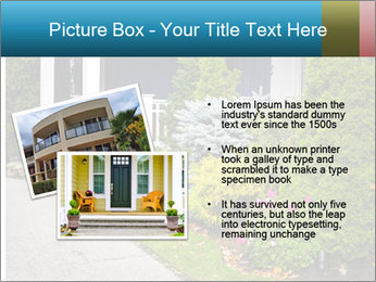 0000081592 PowerPoint Template - Slide 20