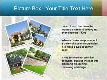 0000081592 PowerPoint Template - Slide 23