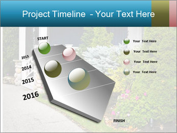 0000081592 PowerPoint Template - Slide 26