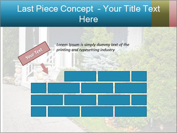 0000081592 PowerPoint Template - Slide 46