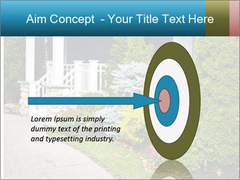 0000081592 PowerPoint Template - Slide 83
