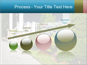 0000081592 PowerPoint Template - Slide 87
