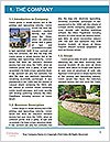 0000081592 Word Templates - Page 3