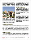 0000081592 Word Templates - Page 4