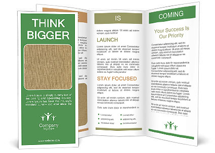 0000081593 Brochure Templates