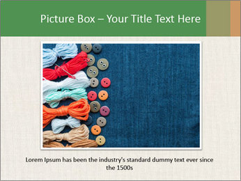 0000081593 PowerPoint Template - Slide 16
