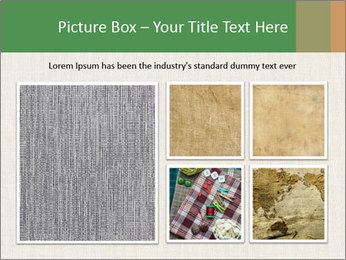 0000081593 PowerPoint Template - Slide 19