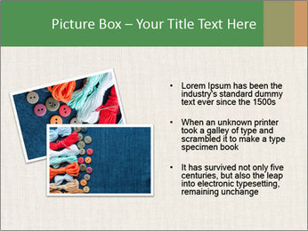 0000081593 PowerPoint Template - Slide 20