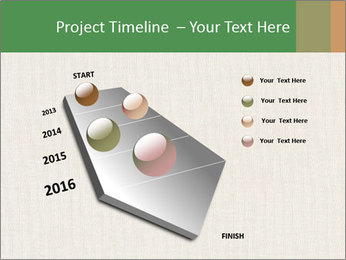 0000081593 PowerPoint Template - Slide 26