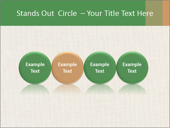 0000081593 PowerPoint Template - Slide 76