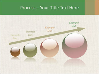 0000081593 PowerPoint Template - Slide 87