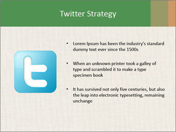 0000081593 PowerPoint Template - Slide 9