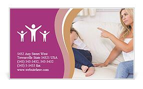 0000081594 Business Card Templates