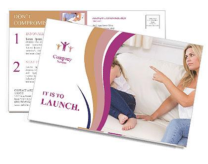 0000081594 Postcard Template