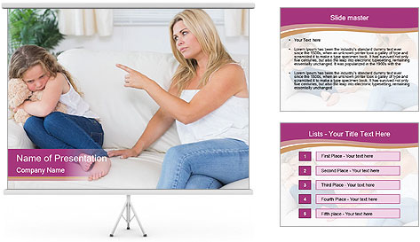 0000081594 PowerPoint Template