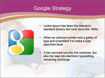 0000081594 PowerPoint Template - Slide 10