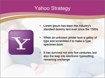 0000081594 PowerPoint Template - Slide 11