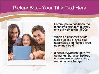 0000081594 PowerPoint Template - Slide 13