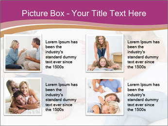 0000081594 PowerPoint Templates - Slide 14