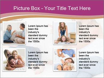 0000081594 PowerPoint Template - Slide 14
