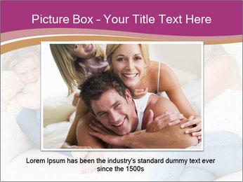 0000081594 PowerPoint Template - Slide 15