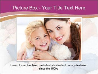 0000081594 PowerPoint Template - Slide 16