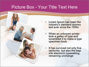 0000081594 PowerPoint Templates - Slide 17