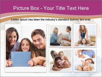 0000081594 PowerPoint Templates - Slide 19
