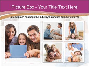 0000081594 PowerPoint Template - Slide 19