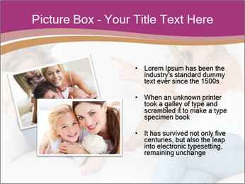 0000081594 PowerPoint Templates - Slide 20
