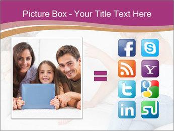 0000081594 PowerPoint Template - Slide 21