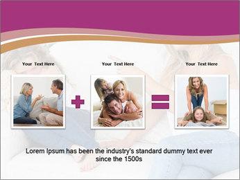 0000081594 PowerPoint Template - Slide 22