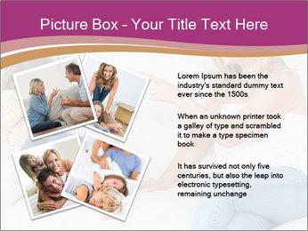 0000081594 PowerPoint Template - Slide 23