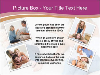 0000081594 PowerPoint Templates - Slide 24