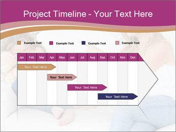 0000081594 PowerPoint Template - Slide 25