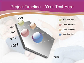 0000081594 PowerPoint Templates - Slide 26
