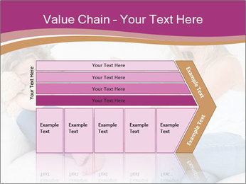0000081594 PowerPoint Template - Slide 27