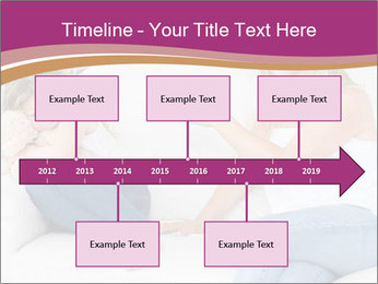 0000081594 PowerPoint Template - Slide 28